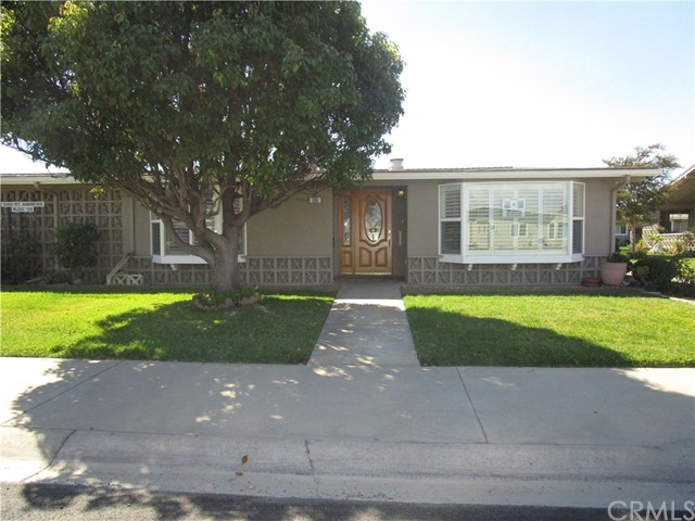 , CA  is listed for sale as MLS Listing PW18242383