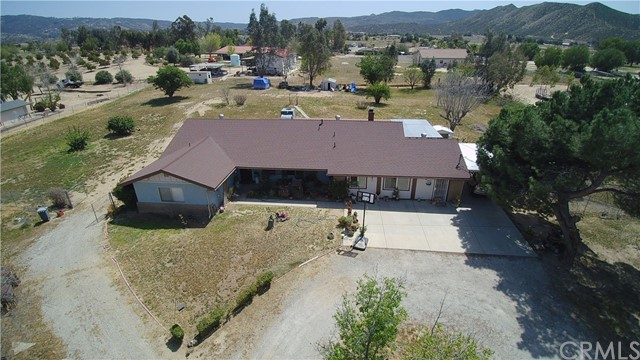 40135 Vista Road  Hemet CA 92543