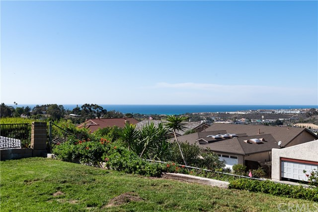 Photo of 409 Calle Robles, San Clemente, CA 92672