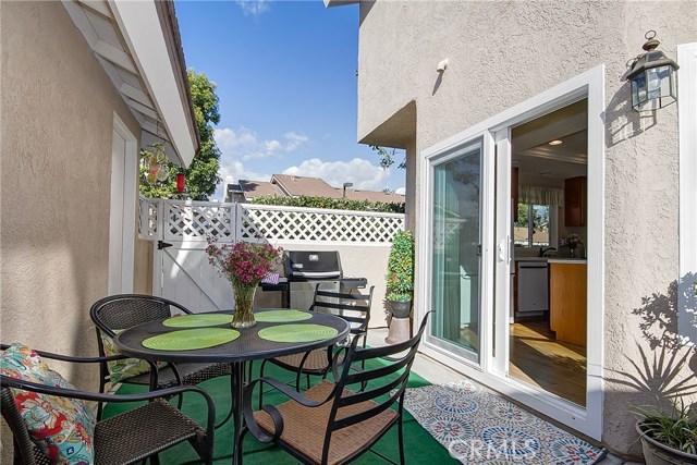 652 Springbrook, Irvine, CA 92614 Photo 31