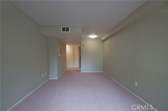 1600 Ardmore Ave 224, Hermosa Beach, CA 90254 photo 20