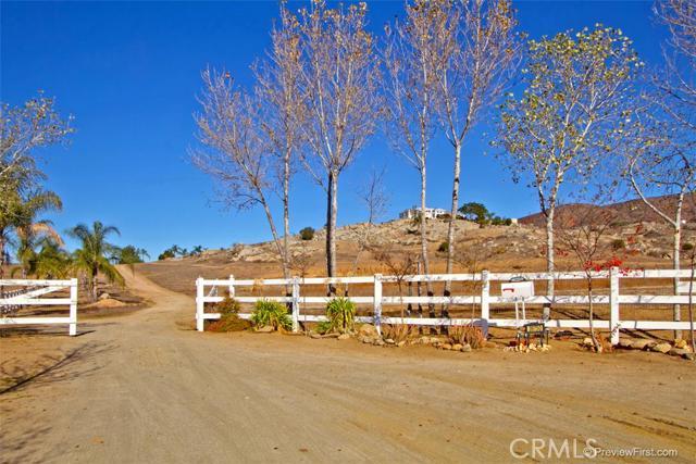 39750 Intrepid Road  Temecula CA 92592