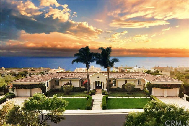 Photo of 63 Paseo Del La Luz, Rancho Palos Verdes, CA 90275