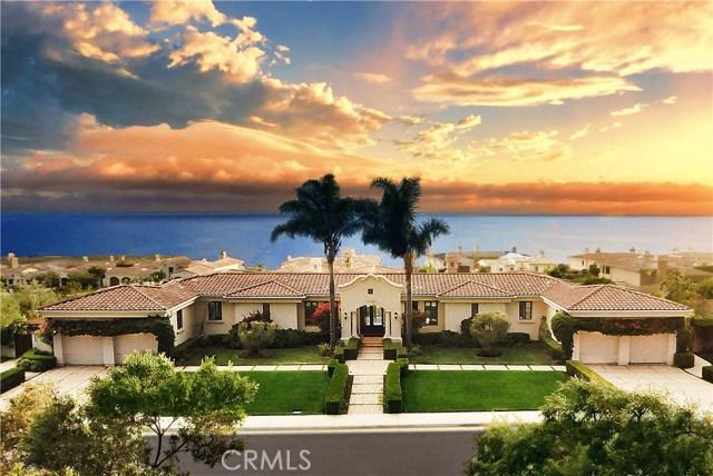 63 Paseo Del La Luz, Rancho Palos Verdes, California 90275, 5 Bedrooms Bedrooms, ,7 BathroomsBathrooms,Single family residence,For Sale,Paseo Del La Luz,PV19097410