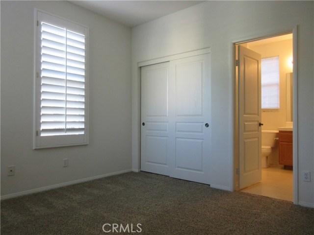 316 Tall Oak, Irvine, CA 92603 Photo 13