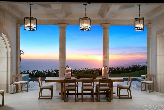 Single Family Home for Sale at 10 Coral Ridge Newport Coast, California 92657 United States