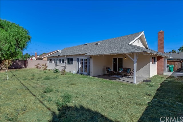 713 Big Falls Drive Diamond Bar, CA 91765 - MLS #: WS18248526