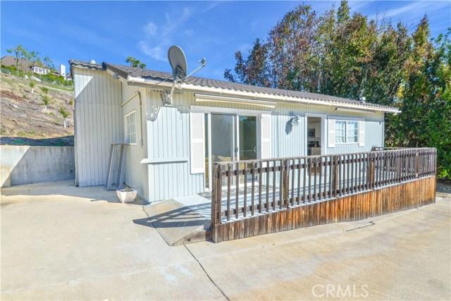 48100 Sandia Creek Dr, Temecula, CA 92590 Photo 43