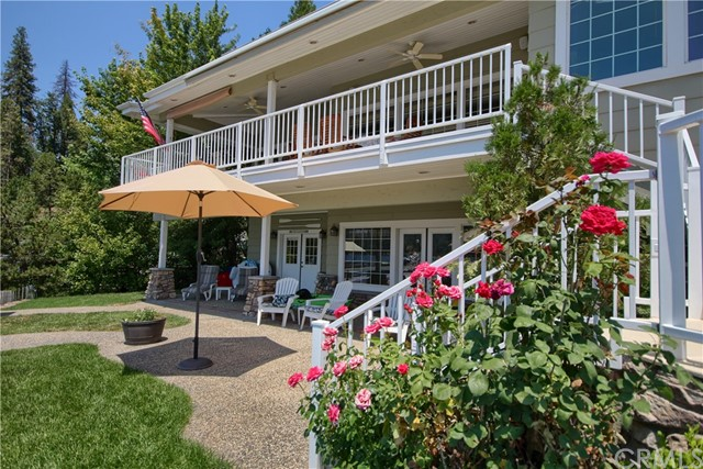 39640 Mallard, Bass Lake, CA 93604