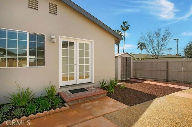 2303 E Sycamore St, Anaheim, CA 92806 Photo 20