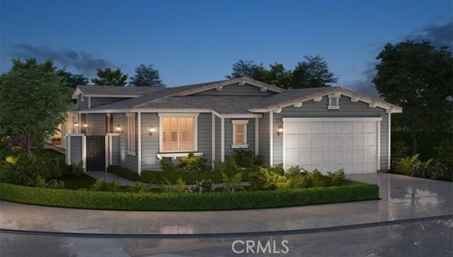 30010 Whitley Collins Drive  Rancho Palos Verdes CA 90275