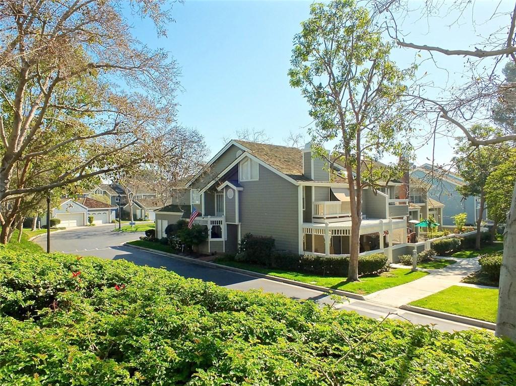 520 Medford Ct, Long Beach, CA 90803 Photo 16