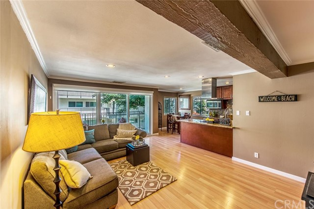 1720 Ardmore Avenue, Hermosa Beach CA 90254