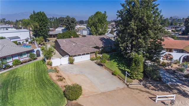 , CA  is listed for sale as MLS Listing IG18258829