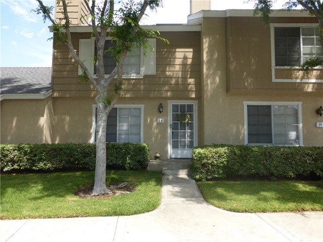 20 Thicket, Irvine, CA 92614 Photo