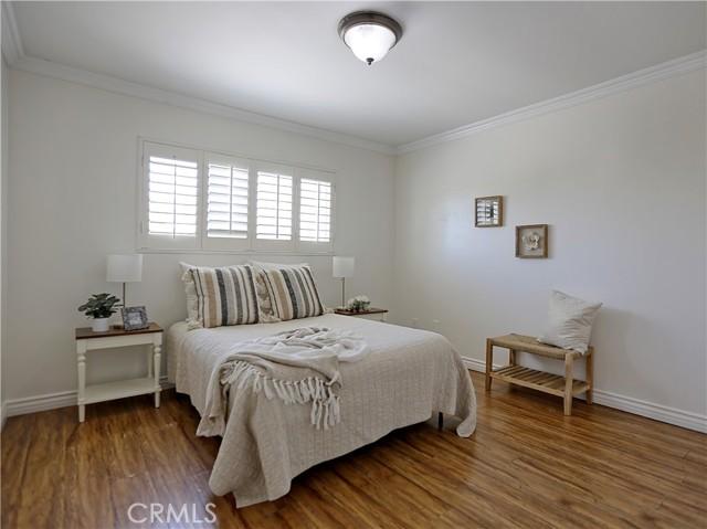 1849 Rosalia Drive, Fullerton CA: http://media.crmls.org/medias/5678ebd0-5401-4567-a400-83ccb0036340.jpg