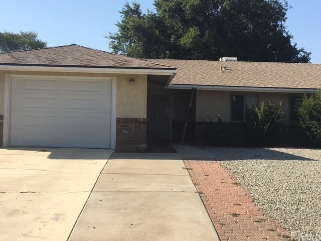 26490 Burgess Way, Menifee, CA, 92586