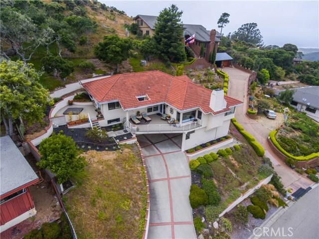 2751 RODMAN DRIVE, LOS OSOS, CA 93402  Photo