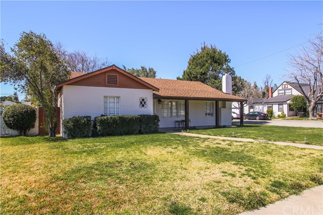 2896 D Street,San Bernardino,CA 92405, USA