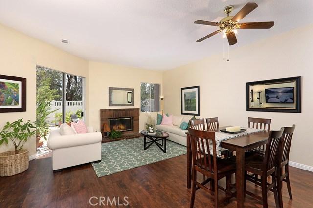 26282 Hanover Lane, Laguna Hills, CA 92653