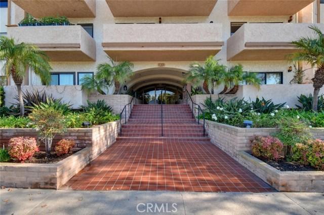 12300 Montecito Road 27, Seal Beach, CA, 90740