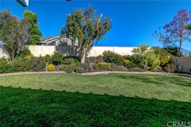 32023 Merlot Crest, Temecula, CA 92591 Photo 38