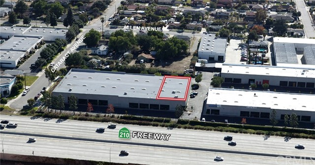Single Family for Sale at 949 Cataract Avenue N San Dimas, California 91773 United States