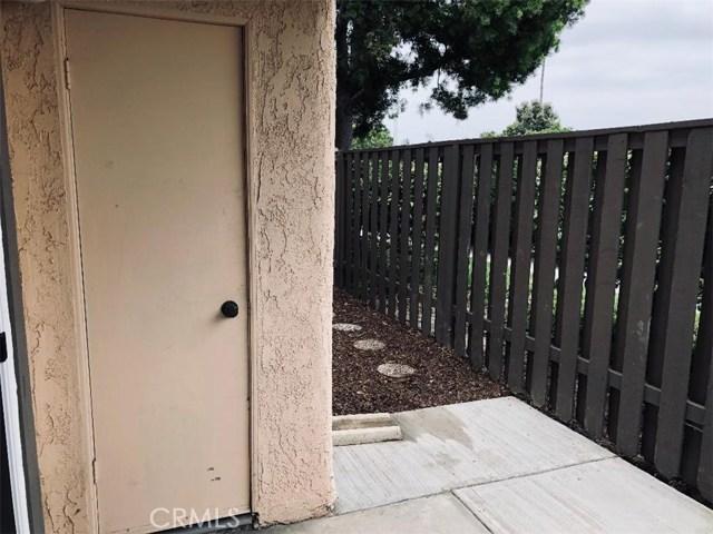 20614 S Vermont Ave 34, Torrance, CA 90502 photo 13