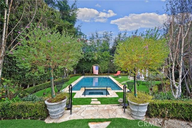 Photo of 3909 Via Picaposte, Palos Verdes Estates, CA 90274