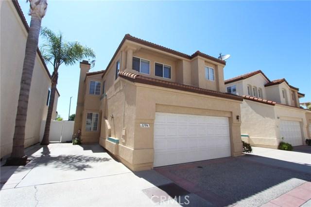 Single Family Home for Sale at 119 E 220th Street Carson, California 90745 United States