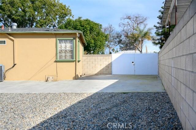 1015 N Alamo St, Anaheim, CA 92801 Photo 13