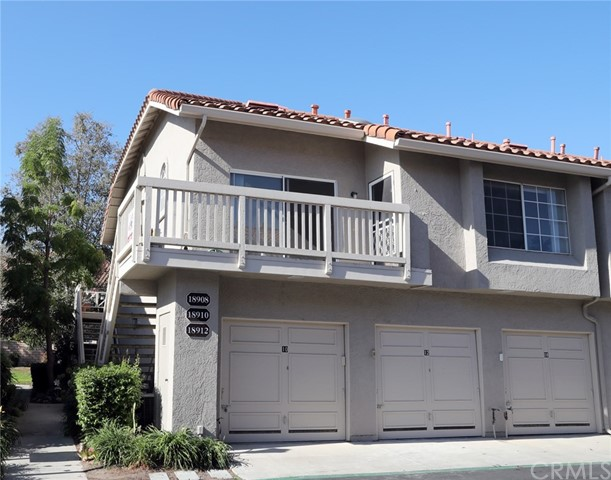 Photo of 18912 Canyon Hill Drive, Lake Forest, CA 92679