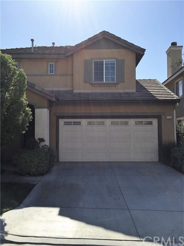 3135 Willowgrove Place, Riverside, CA, 92503