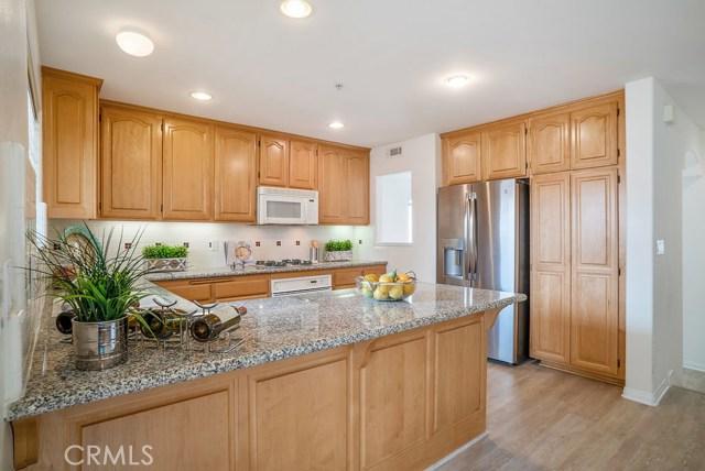 22485 Kent Avenue Torrance, CA 90505 - MLS #: SB18165557
