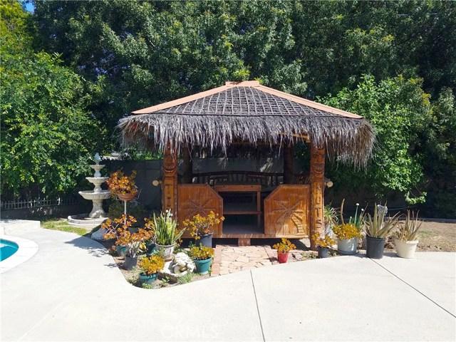 1221 W Park Av, Anaheim, CA 92801 Photo 14