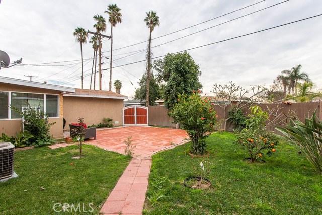 210 W Ball Rd, Anaheim, CA 92805 Photo 21