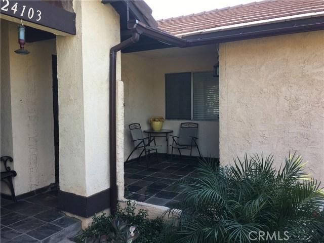 24103 Sandbow Street, Moreno Valley CA: http://media.crmls.org/medias/568b6817-4308-4d0b-bbc2-2829d7f3491f.jpg