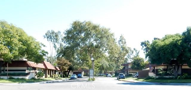 2692 W Almond Tree Ln, Anaheim, CA 92801 Photo 30