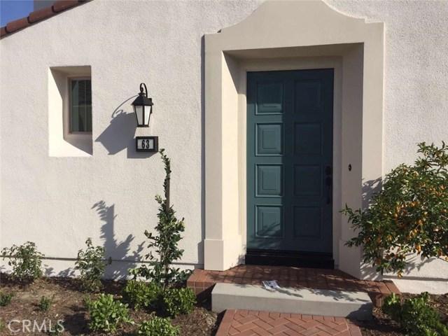 63 Decker, Irvine, CA 92620 Photo 10
