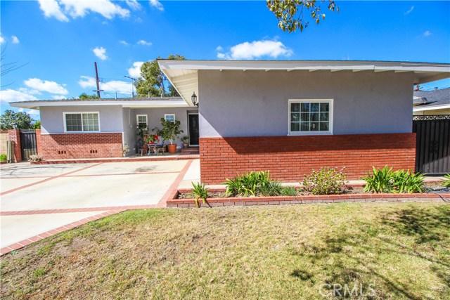 1773 S Norfolk Ln, Anaheim, CA 92802 Photo 31