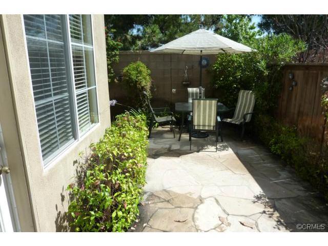 60 Danbury Ln, Irvine, CA 92618 Photo 19