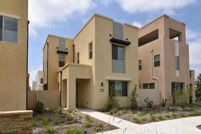 157 Stellar, Irvine CA: http://media.crmls.org/medias/56917391-a763-4e48-951c-e5d9dcb076b1.jpg