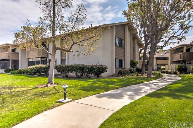 8888 Lauderdale Court 216 C , CA 92646 is listed for sale as MLS Listing OC18119099