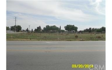 0 RIDER ST, PERRIS, CA 92571  Photo 2
