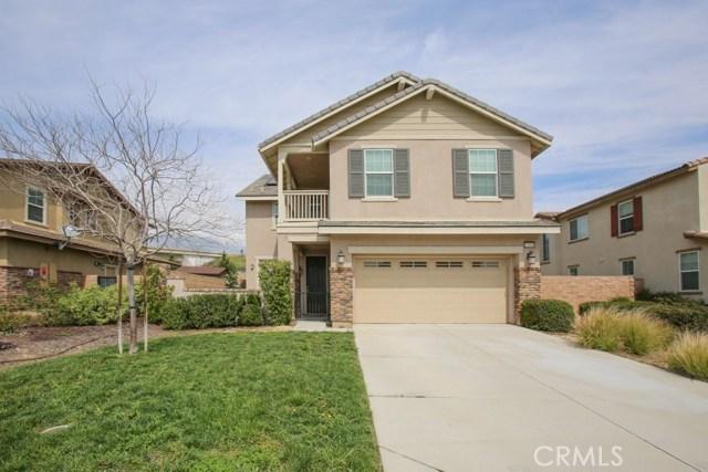 12926 Canopy Court,Rancho Cucamonga,CA 91739, USA