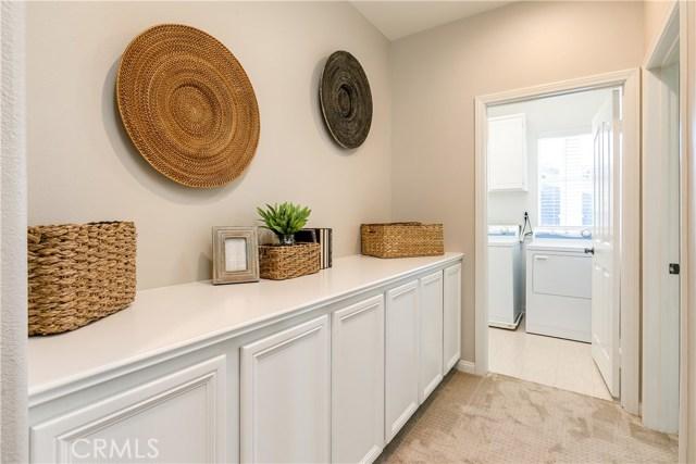 28 Notchbrook Lane Ladera Ranch, CA 92694 - MLS #: PW18268662