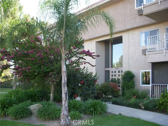 2393 Via Mariposa W 3C, Laguna Woods, CA 92637