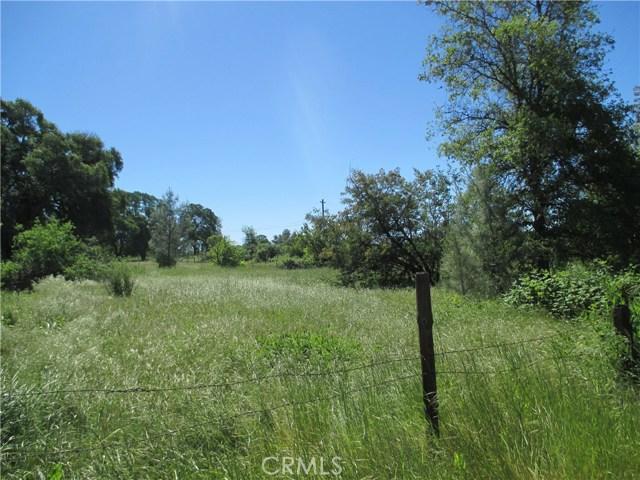 Land for Sale at La Porte Road Bangor, California 95914 United States