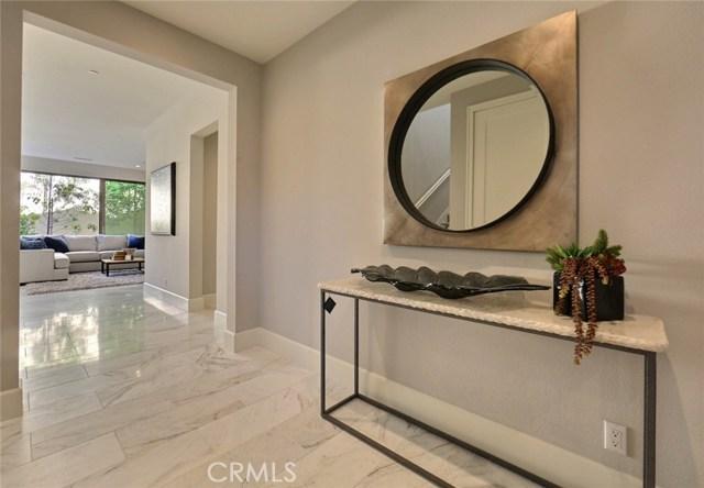 206 Villa Ridge, Irvine, CA 92602 Photo 13
