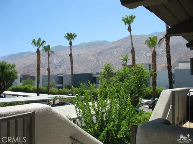 1150 Amado Road, Palm Springs CA: http://media.crmls.org/medias/5695c0fb-2e22-4be8-9e09-dfa4dc9e08d2.jpg